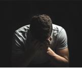 أسباب ألم الخصيتين