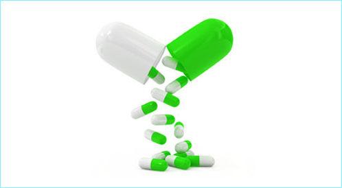 مضادات الأكسدة: هل يمكن أن تسبب العقم لدى النساء؟