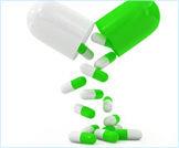 مضادات الأكسدة