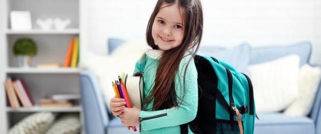 نصائح هامة لعودة سهلة إلى المدرسة