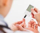 معدل السكر الطبيعي في الدم