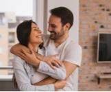 دليلك للحياة الزوجية