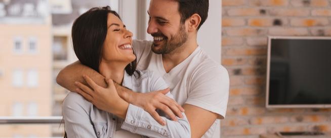7 نصائح  للحياة الزوجية السعيدة