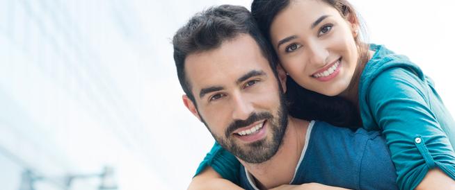 الإنجذاب الجنسي: فقدانه وإعادة تقويمه