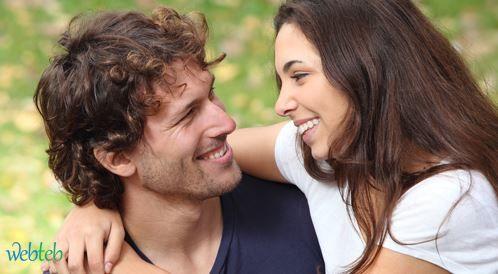 الإنجذاب الجنسي - فقدانه ، إعادته وتقويمه !