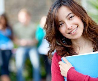 الحفاظ على نمط حياة صحي في الجامعة!