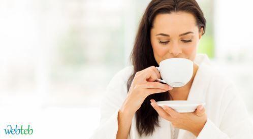 رجيم الشاي الاخضر هل يضع حدا للوزن الزائد؟