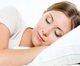 فوائد النوم!