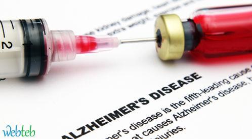 99.6٪ من التجارب السريرية لأدوية مرض الزهايمر فشلت
