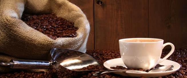فوائد القهوة العربية  في التقليل من خطر الاصابة بالسكري