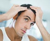 خرافات وحقائق حول شعر الرجال !