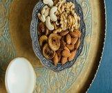 تغذيتك في العيد