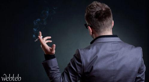 التدخين وضعف الانتصاب..علاقة وثيقة ومنطقية!