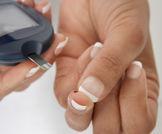 السكري في الإمارات: قضية وطنية