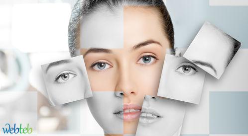 كيف يؤثر التوتر على بشرتك؟