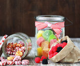 كيف تخفض نسبة السكر المتناولة يومياً!