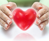 الوقاية من أمراض القلب عبر نمط الحياة الصحي!