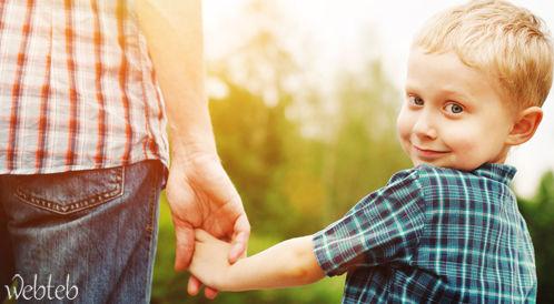 سكري الاطفال: كيف يمكن مواجهته؟