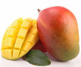 فوائد المانجو تجعلها تتربع على عرش الفواكه المفيدة !