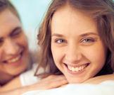 10 أسئلة جنسية تحيّر النساء!