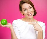 التغذية الامثل لصحة جهازك الهضمي!