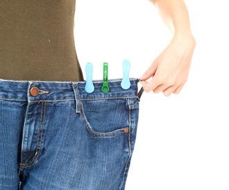 دراسة: جراحة انقاص الوزن تقلل من خطر الإصابة بالسكري