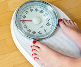 تخفيف الوزن لن ينجح بدون تدريبات اللياقة البدنية!