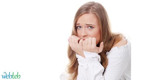 6 طرق لمنع ظاهرة قضم الأظافر!