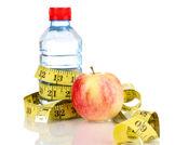 كيف تسرع عمليات الايض وحرق الدهون في جسمك ؟!