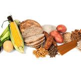 الحمية الغذائية في علاج القولون العصبي: حمية فودماب!