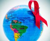 اليوم العالمي للايدز :