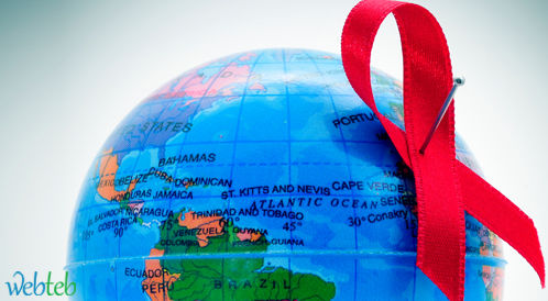 اليوم العالمي للايدز : الحرب ما زالت مستمرة!