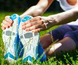 الرياضة والعظام !