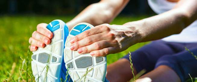 دور الرياضة في الوقاية من هشاشة العظام ومواجهتها!