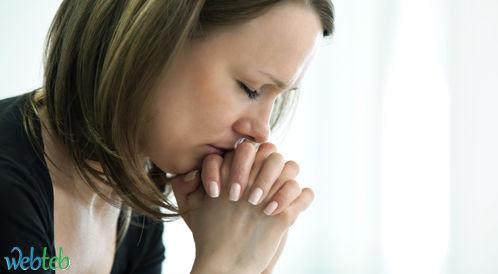 ما قبل الحمل في سن فوق 35: مخاطر ينبغي ان تتعرفي عليها!