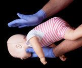 صحة الطفل: طرق التعامل مع الشردقة؟
