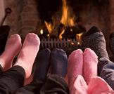 نصائح هامة لبيت آمن ودافئ في فصل الشتاء