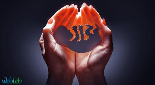 عواقب الاجهاض: تجنبيها!