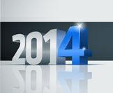 تلخيص احداث 2014