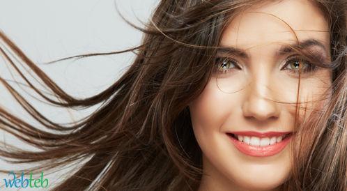 أحمر أم أشقر: كيف تختارين اجمل الوان الشعر!