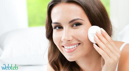 7 نصائح للبشرة من أطباء الأمراض الجلدية مباشرة اليكم
