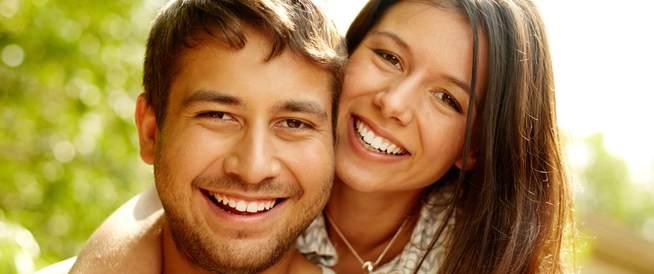 هل القضيب الكبير يحسن الاداء الجنسي ؟
