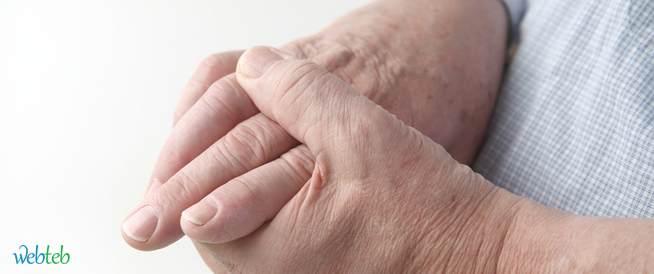 أدوية علاج النقرس وآثارها على الجسم