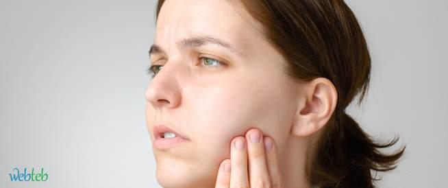 ما هي الطرق المستخدمة في علاج ألم الأسنان؟