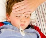 تعرف على أعراض حمى الضنك وأثرها على صحتك