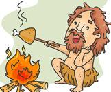 ما لم تعرف عن رجيم العصر الحجري  وعلاقته بنزول الوزن !