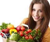 التغذية والسرطان