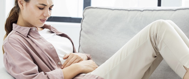 ما هي التغذية الامثل في علاج قرحة المعدة ؟