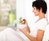 التغذية والعلاج الكيماوي!