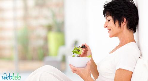 تغذية مرضى السرطان والعلاج الكيماوي !